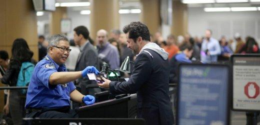 Merchant Credit Card Fees Visa