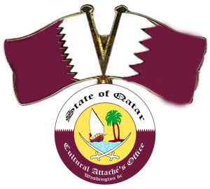 logo_qatar_flags